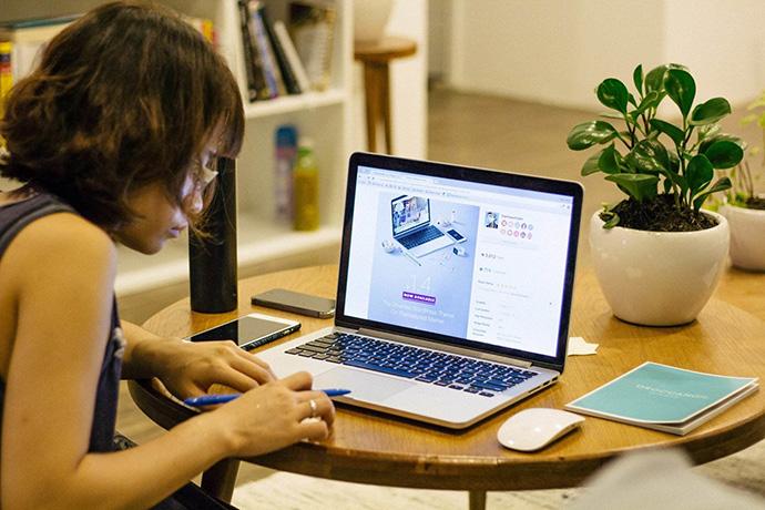 compradores-online-estudio-iab