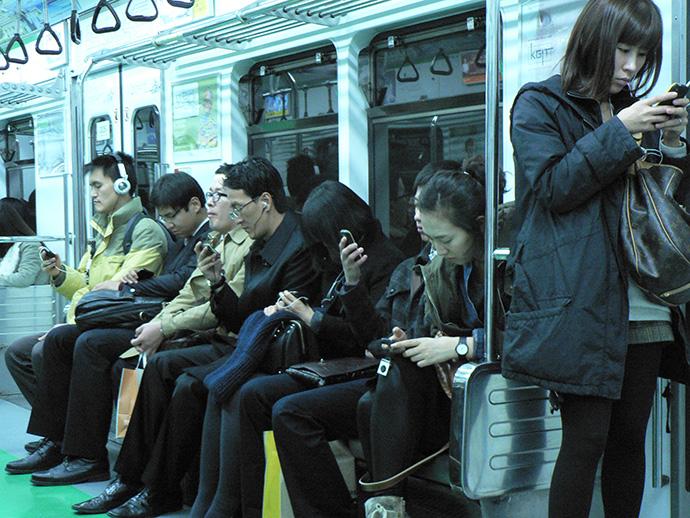 sector-gran-consumo-online-oportunidad-en-asia