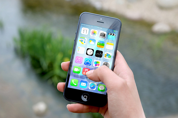 Uno de cada 6 usuarios confiesa no haber comprado en una app