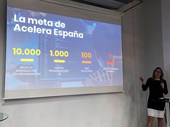 Presentación Acelera España (1)