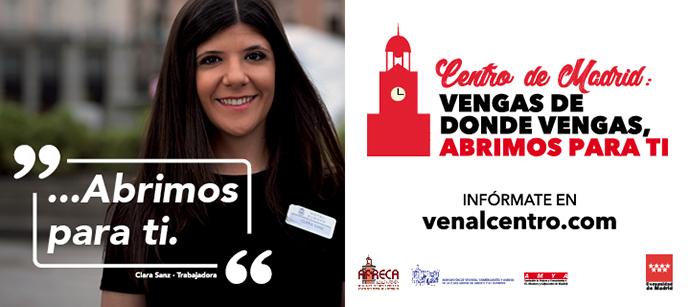 campaña-madrid-comercios
