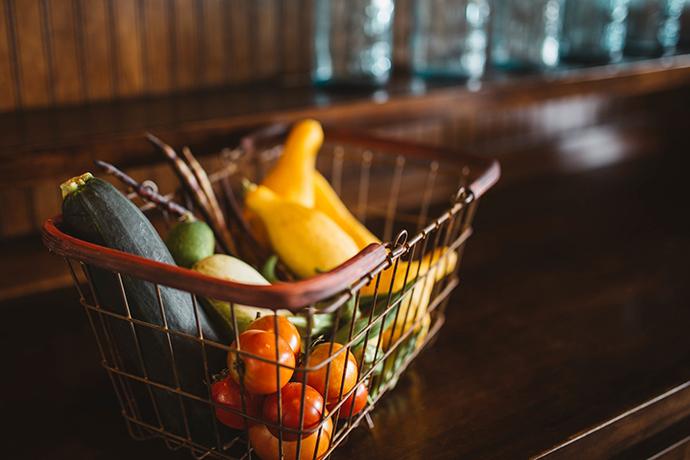 A la hora de elegir un producto u otro, el consumidor lo decide por su calidad (44%), preferencia personal (25%) y precio (23%).