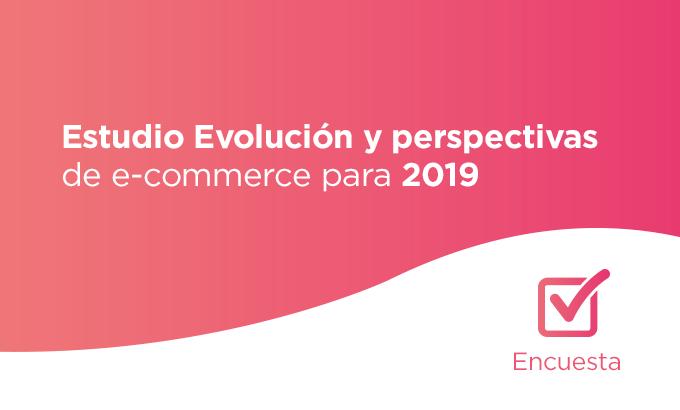 encuesta-estudio-ecommerce-2019 (1)