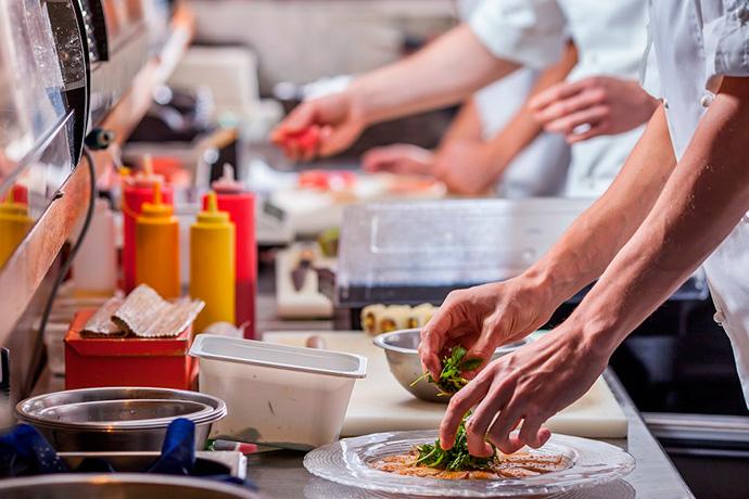 ladorian-programa-desperdicio-de-alimentos