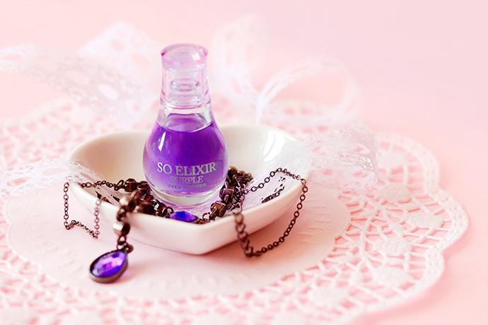 La perfumería selectiva, se lleva el 44% de las ventas del Black Friday