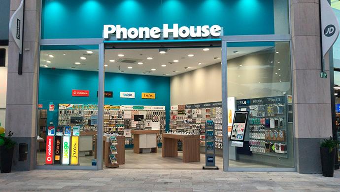 tienda-de-phone-house