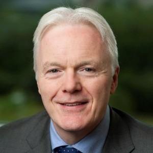 Michel Van der Bel