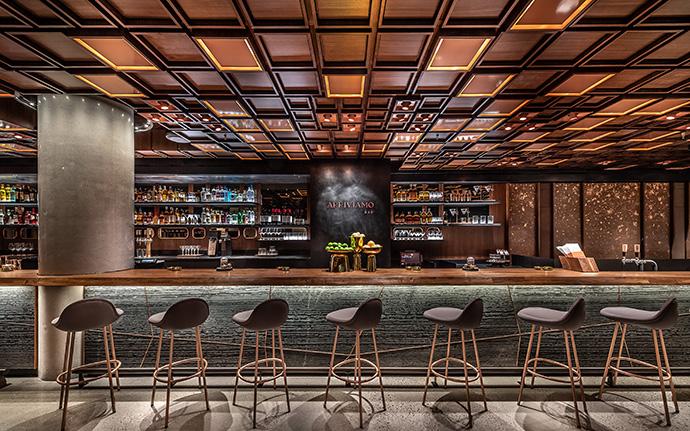 Reserve-Roastery-bar