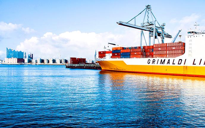 mango-y-tandem-se-alian-transporte-mar