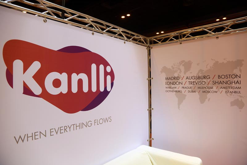 Kanlli amplía a 30 países su cobertura de marketing para e-commerce