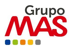Hermanos Martin integra sus cinco enseñas en Grupo Mas, nueva marca corporativa