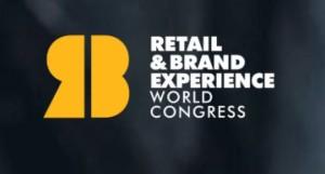Retail & Brand Experience World Congress, cita en Barcelona en mayo