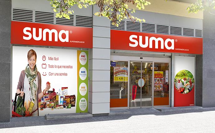 La compañía distribuidora alimentaria, General Markets Food Iberica, consolida su plan de expansión de la compañía en España.