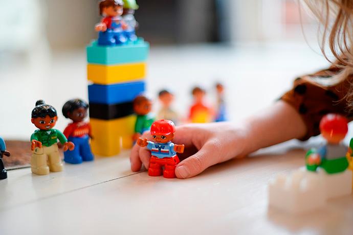 facturacion-del-sector-del-juguete