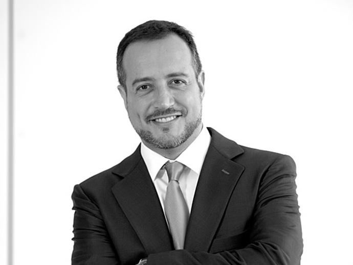 Gustavo Núñez se incorpora a Kantar Media como CCO en la región EMEA