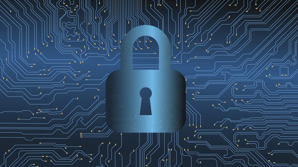 Aprendizaje automático, una nueva especialización en la Ciberseguridad de las empresas