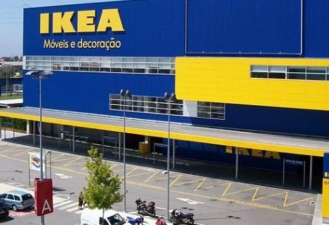 Los retailers suman fuerzas. Ikea Loures-Lisboa, albergará un supermercado Lidl