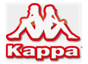 logo2Kappa