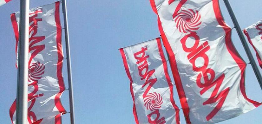 """Ceconomy- Mediamarkt, anuncia """"una pausa"""" en su alianza con FNAC-Darty"""