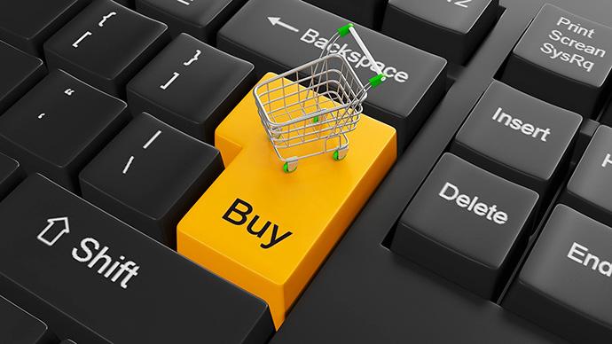 Cómo fidelizar al cliente digital mediante la pasarela de pago