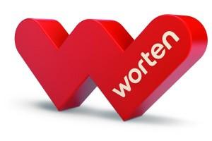 Worten reorganiza su ejecutiva con una dirección única para España y Portugal