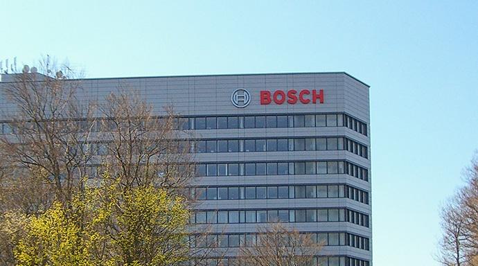 Bosch-sede-stuttgart