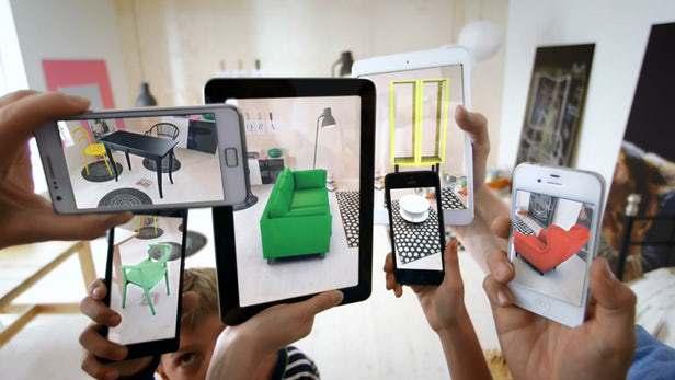 Reimaginar el retail. Omnicanalidad, tecnología, ¿ retorno al orden?