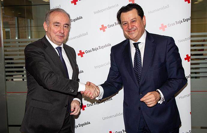 Leopoldo-Pérez-Suárez-y-Manuel-Pinardo-Puerta