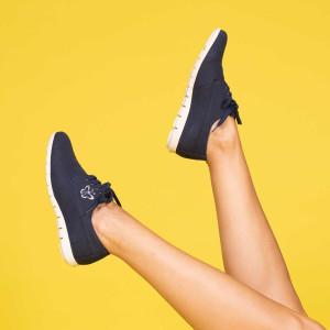 Martin Natur Zapatos veganos