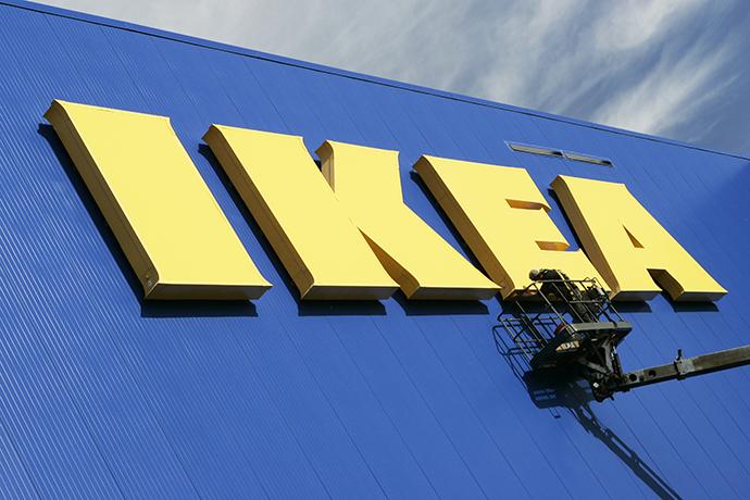 Ikea ofrecerá a los clientes la posibilidad de alquilar mobiliario durante un periodo determinado, iniciando este mes la prueba piloto en Suiza.