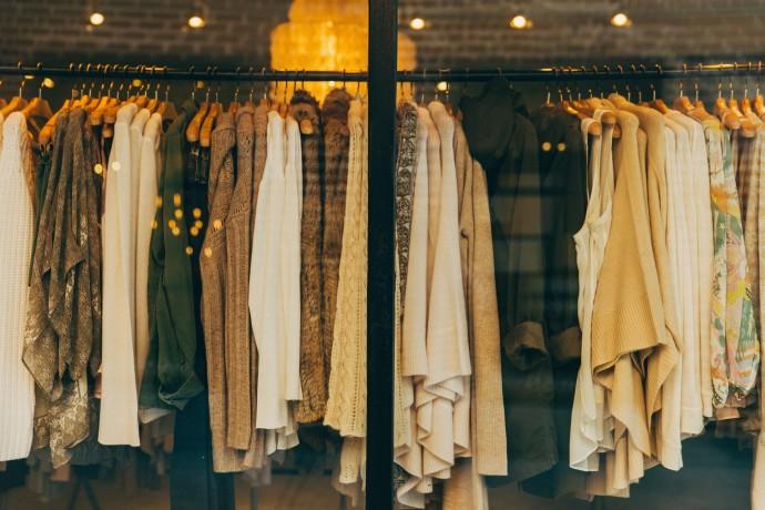 sector textil españa