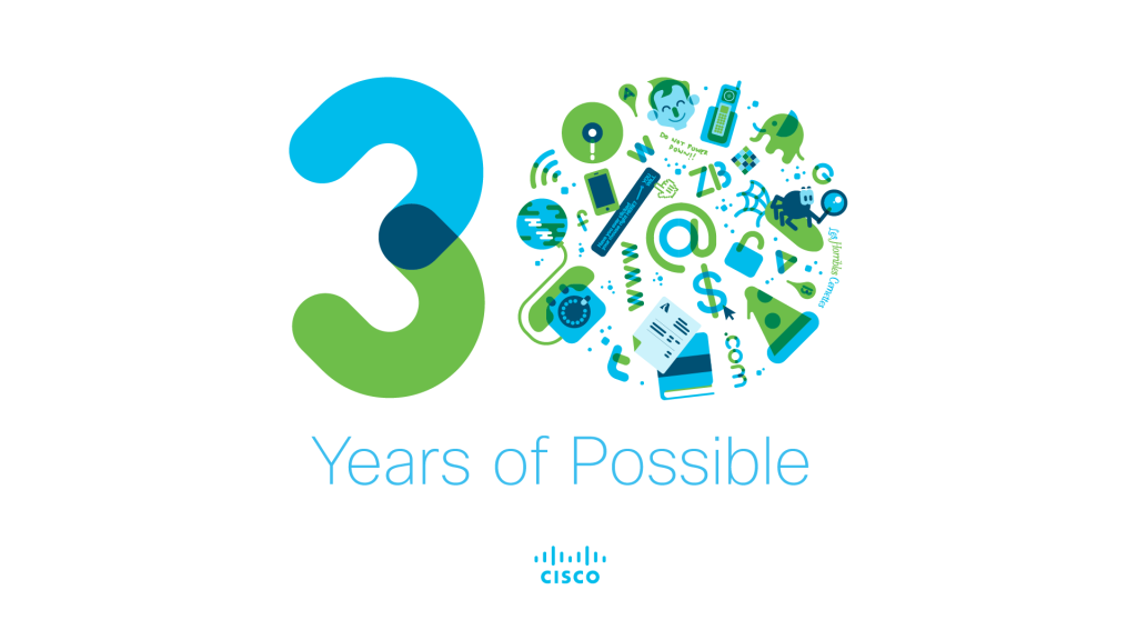 """30 años de la """"sociedad conectada"""". ¿Cómo ha cambiado Internet nuestras vidas?"""