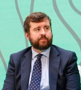 FIAB incorpora a Eduardo Cotillas Provencio como director de I+D+i