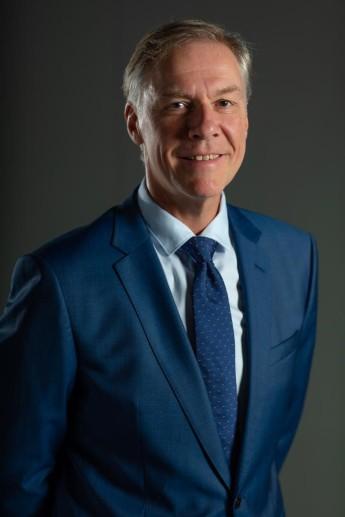 Heineken España anuncia a Guillaume Duverdier como nuevo presidente ejecutivo