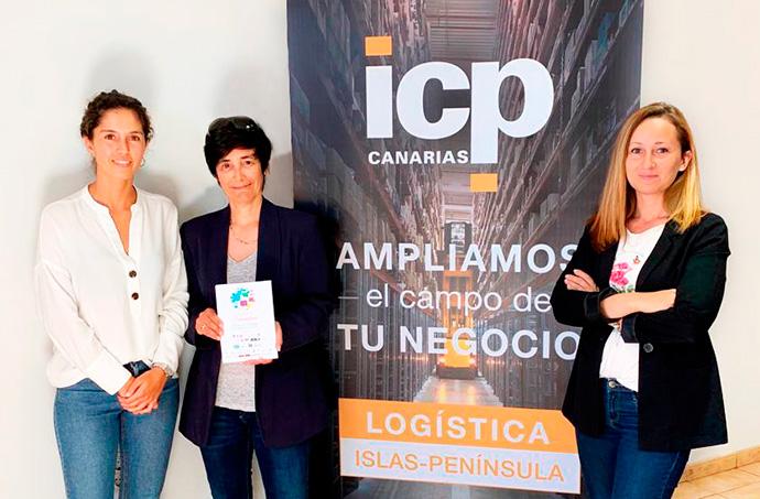 """ICP, participará en la """"Semana de la Francofonía de Canarias"""""""