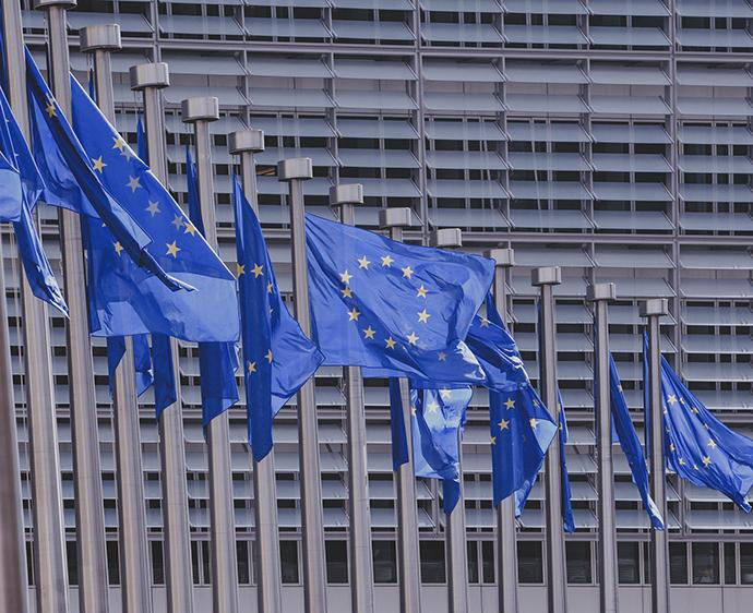 España, uno de los países europeos más restrictivos para el comercio