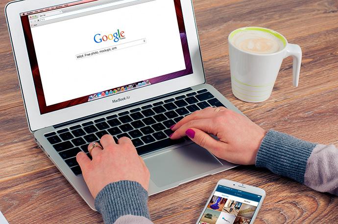 La competencia Europea vuelve a multar a Google por 1.500 millones