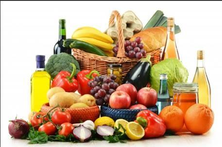 arbitraje agroalimentario