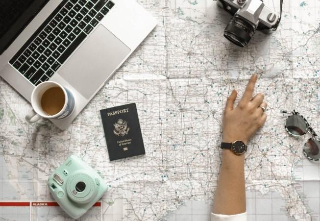 Turismo de compras en Europa. Asia y Pacífico impulsan la recuperación