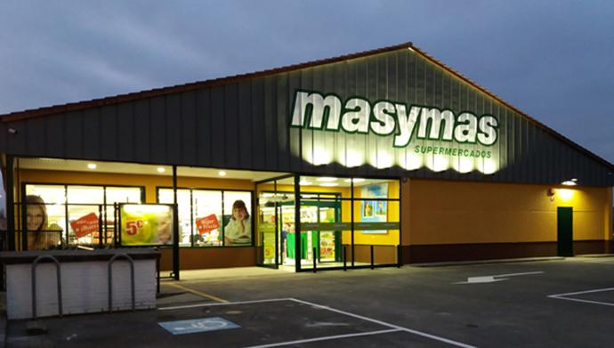 masymas, entre las 50 mejores empresas para trabajar en España