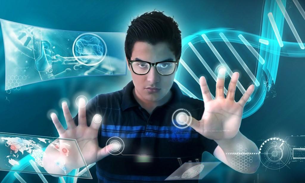 talento digital1
