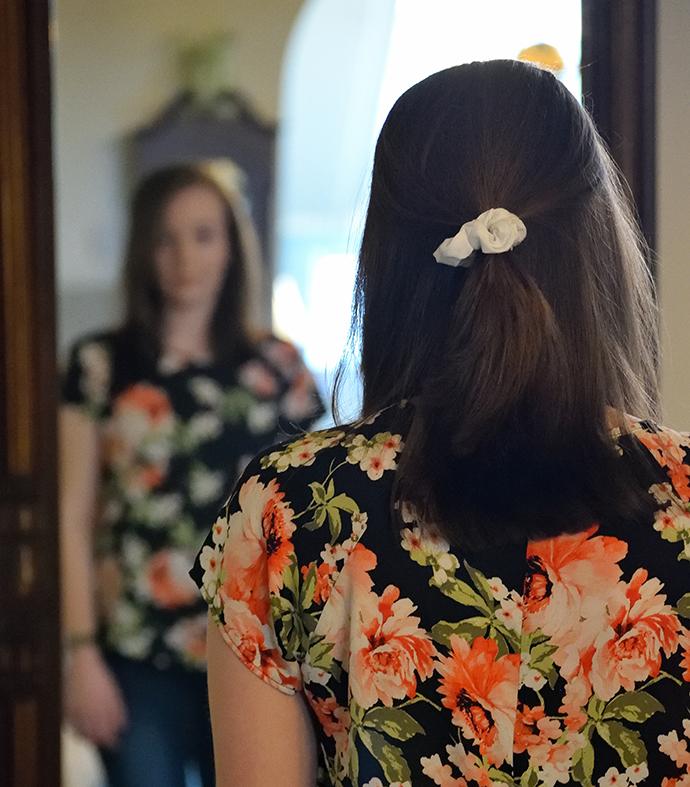 """Sephora lanza el primer """"Beauty Mirror"""" con IA, en su tienda de Serrano-Madrid"""