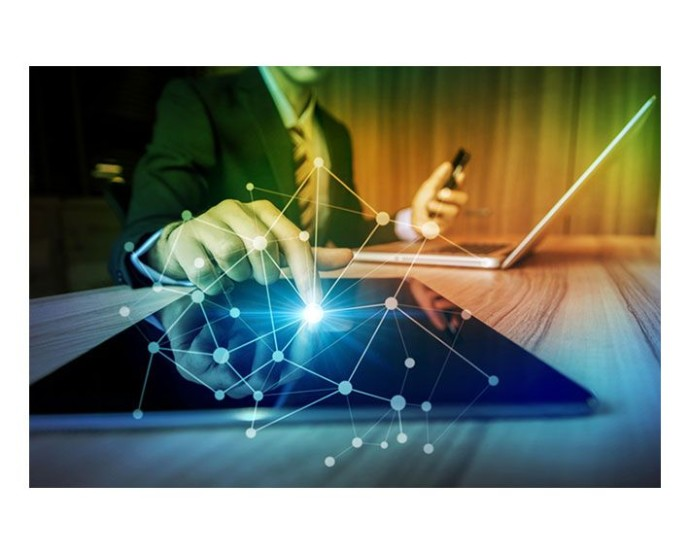 En España, faltan especialistas digitales en marketing y ventas