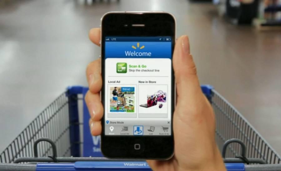 Ecommerce y retail alimentario. ¿Ganará Amazon?. ¿Ganará Walmart?