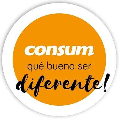 Consum amplía el servicio de su tienda online a Sagunto