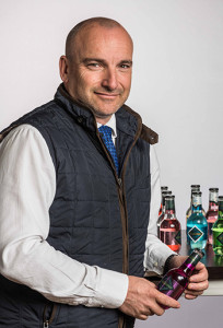 Guillem-Boira-CEO-de-Original-Tonic
