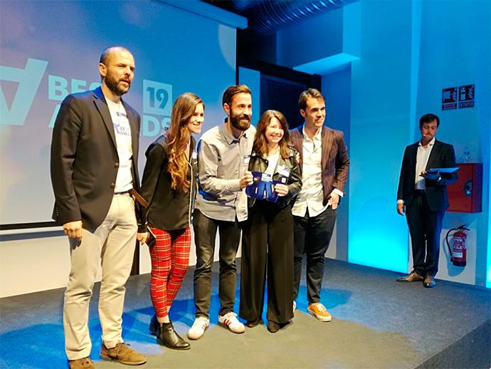 Pernod-Ricard-Anunciante-Año-Best-Awards-2017 (1)