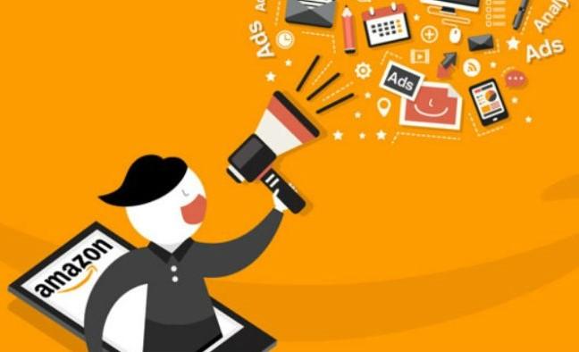 ¿Cuál es la actividad publicitaria en el canal ecommerce y quién es el líder?