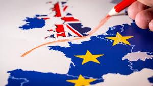 Las empresas españolas se preparan ante el Brexit