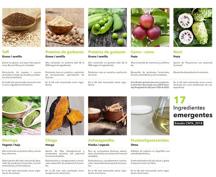 Infografia_Estudio_ingredientes_2018_ok